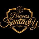 Brewers Fantasy Logo