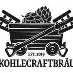 KohleCraftBräuLogo-min