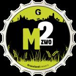 M2-Logo-min (1)