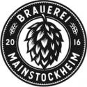 Mainstockheim-Logo-min (1)
