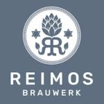 Reimo-Logo-min
