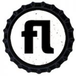 fleuther_logo
