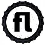 fleuther_logo-min