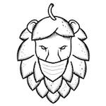 singh logo-min