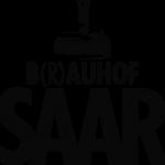 Brauhof Saar_Logo